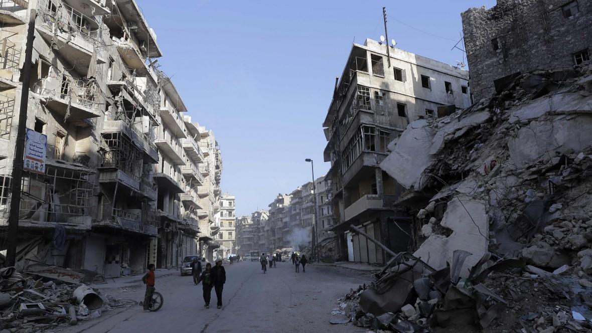 syriab